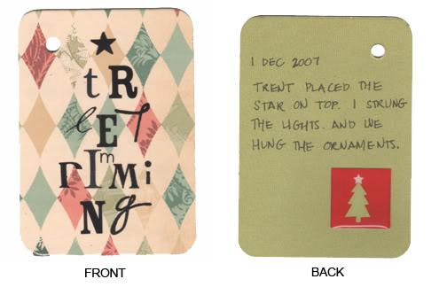 1st December 2007
