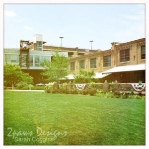 AmericanTobacco-Lawn