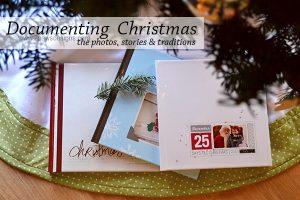 Documenting Christmas