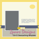 http://2pawsdesigns.com/wp-content/uploads/2015/01/2pawsDesigns-Geocaching-template-12x12-PV-150x150.jpg