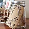 Date Night Idea Jar
