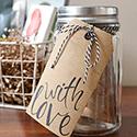 Date Night Idea Jar