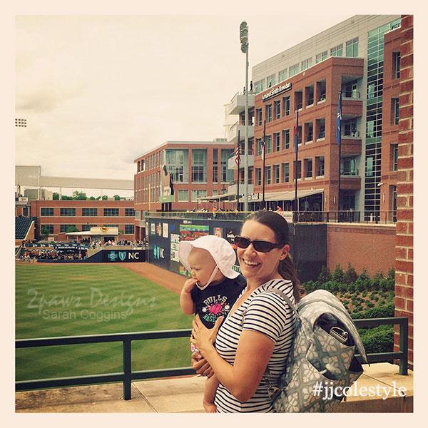 http://2pawsdesigns.com/wp-content/uploads/2015/06/Bulls-Baseball-jjcolestyle.jpg