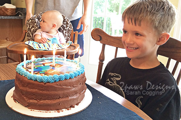 VA-Dylan-Birthday-2015
