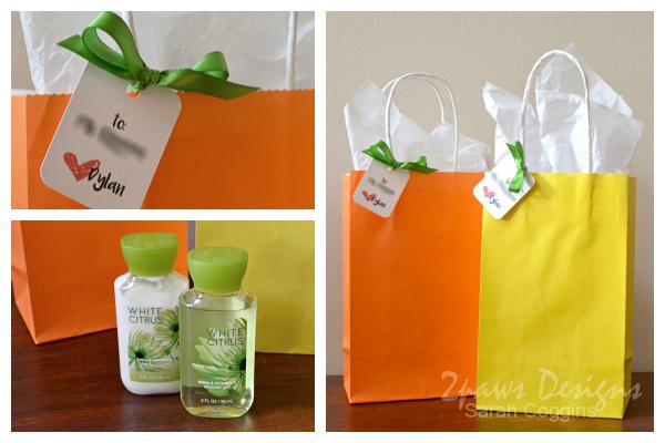 Teacher Appreciation Week: Wish List Gifts