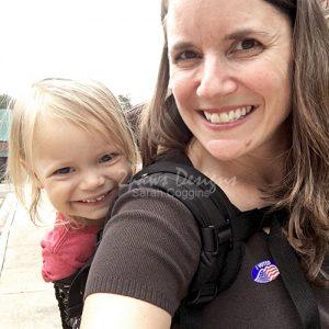 Voting: October 2017